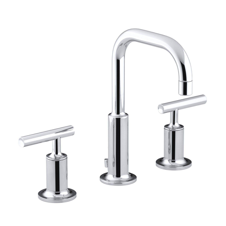 Lovely Kohler Leaking Faucet | Leaking faucet, Faucet and Kohler ...