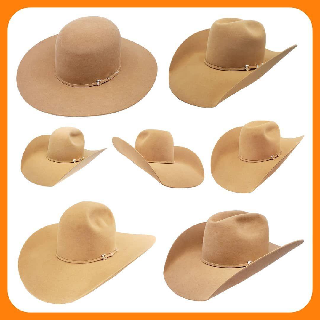 cowgirlcowboy hat