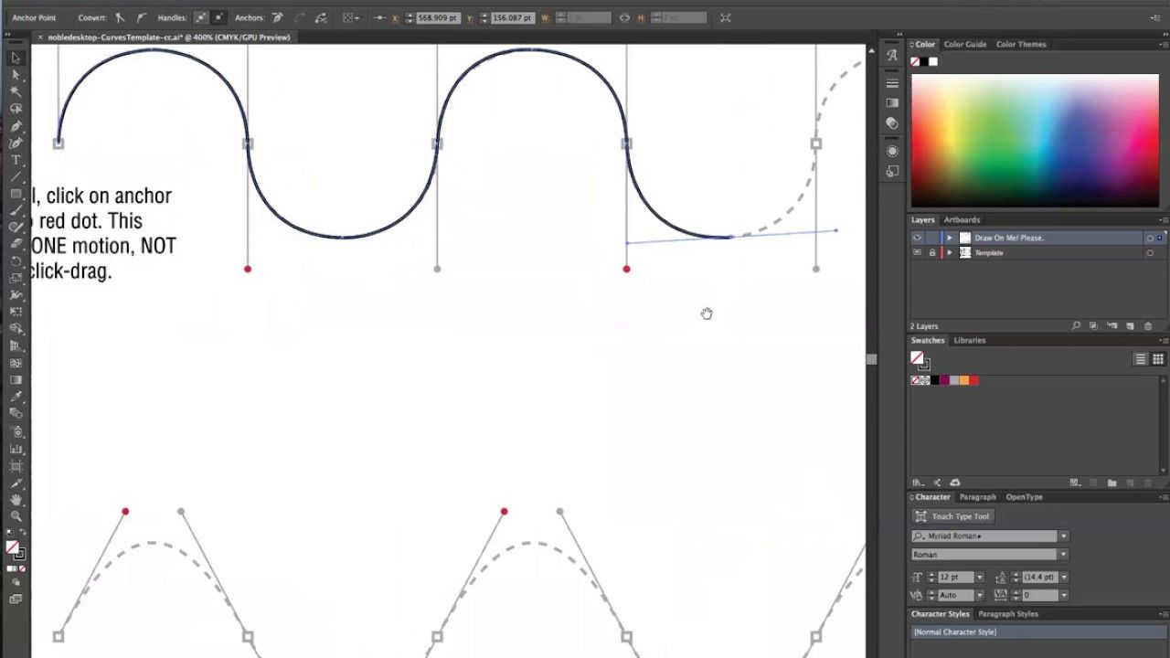Adobe photoshop quick pen tool tutorial youtube channel adobe photoshop quick pen tool tutorial baditri Image collections