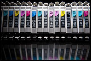 How To Save On Ink Toner. Buying ink toner is one of the biggest unpredictable expenses. #savemoneyonink #inktoner