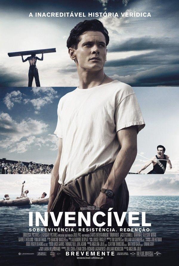 Invencivel Com Imagens Filmes Legendados Filmes Series E Filmes