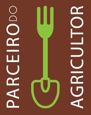 Parceiro do Agricultor Logo