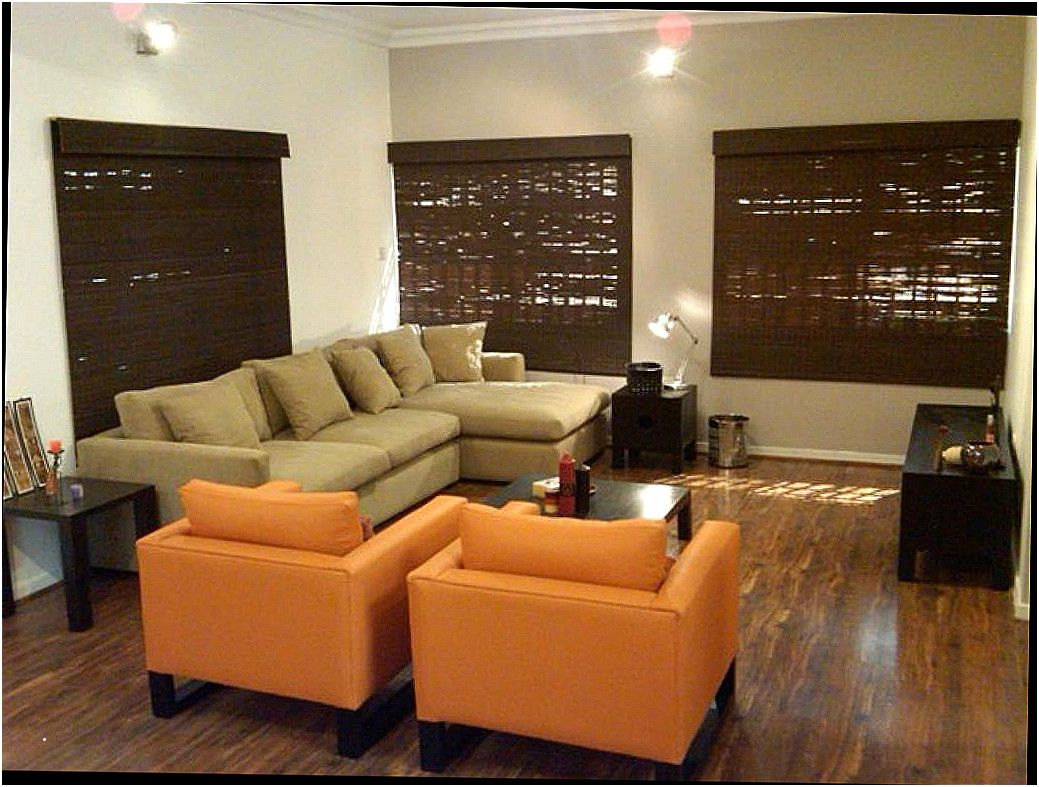 Luxury Living Room Ideas Nigeria Wallpaper Hdr Free In 2020 Luxury Living Room Sitting Room Decor Small Living Room Design