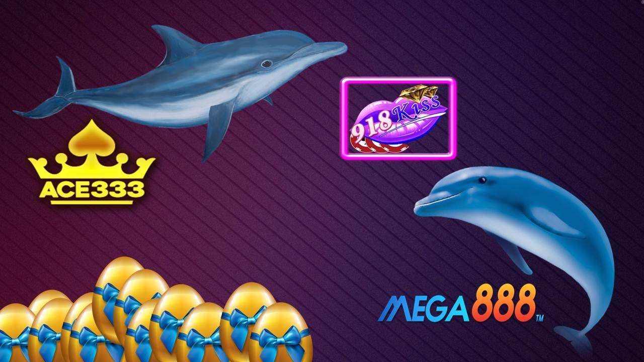 Usa mobile casino app