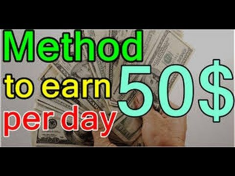 Pin by Jayson Santos on Ways To Make Money From Home | Make