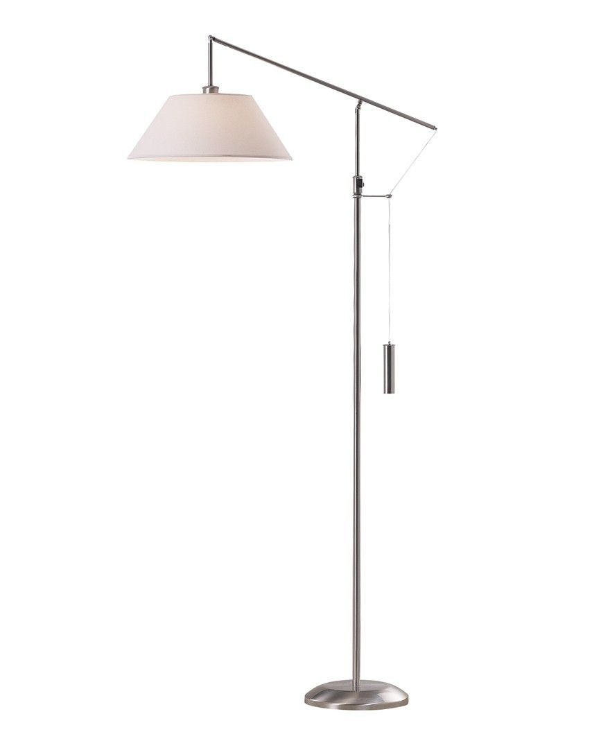Die Elegante Farbe Taupe: Jetzt Bei Desigano.com Venecia Stehleuchte Leuchten