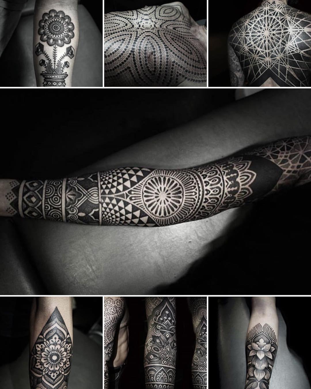 pingl par roch violet sur p51 ktr pinterest tatouage tatouage mandala homme et tatouage bras. Black Bedroom Furniture Sets. Home Design Ideas
