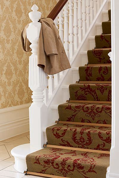 Best Pin By Katie Quinn On House Hallway Carpet Runners 640 x 480