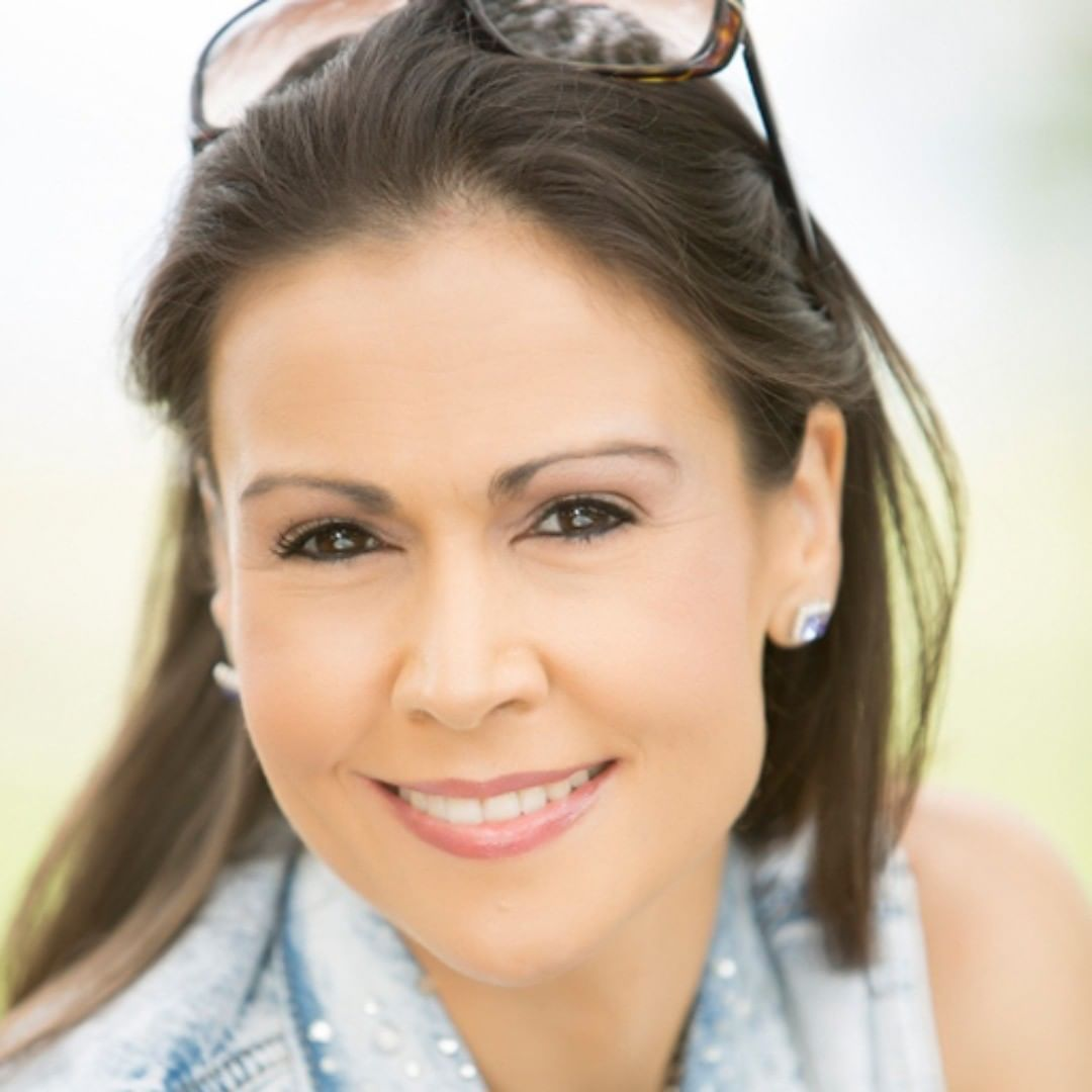 Meet Toni Baptista the Founder of TAB Virtual Business
