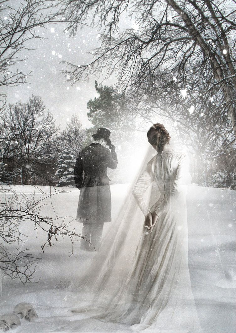 farewells in winter u0027s lost by dan verkys i love art pinterest