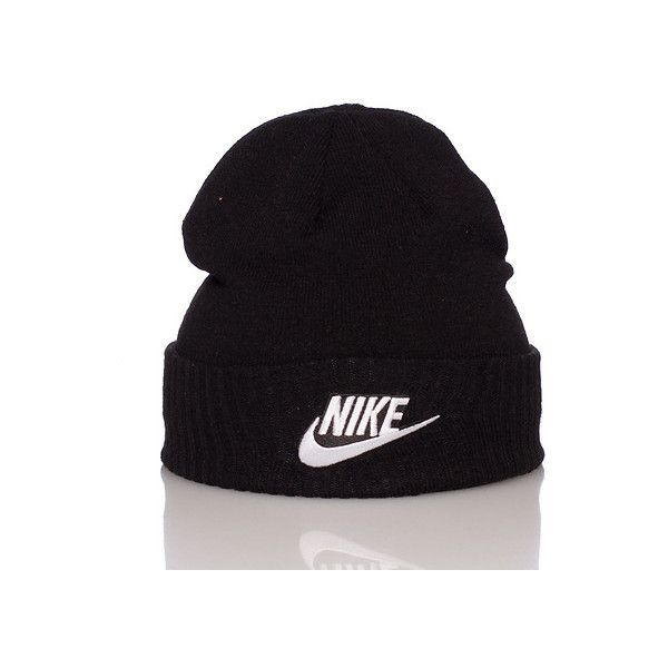 Pics For   Winter Caps For Men Nike ❤ liked on Polyvore featuring men s  fashion b9ec68b87d16
