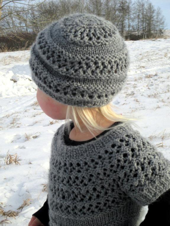 cf9617256 (6) Name: 'Knitting : Little Miss Kira's Hat Vzory Kviltov, Pletenie