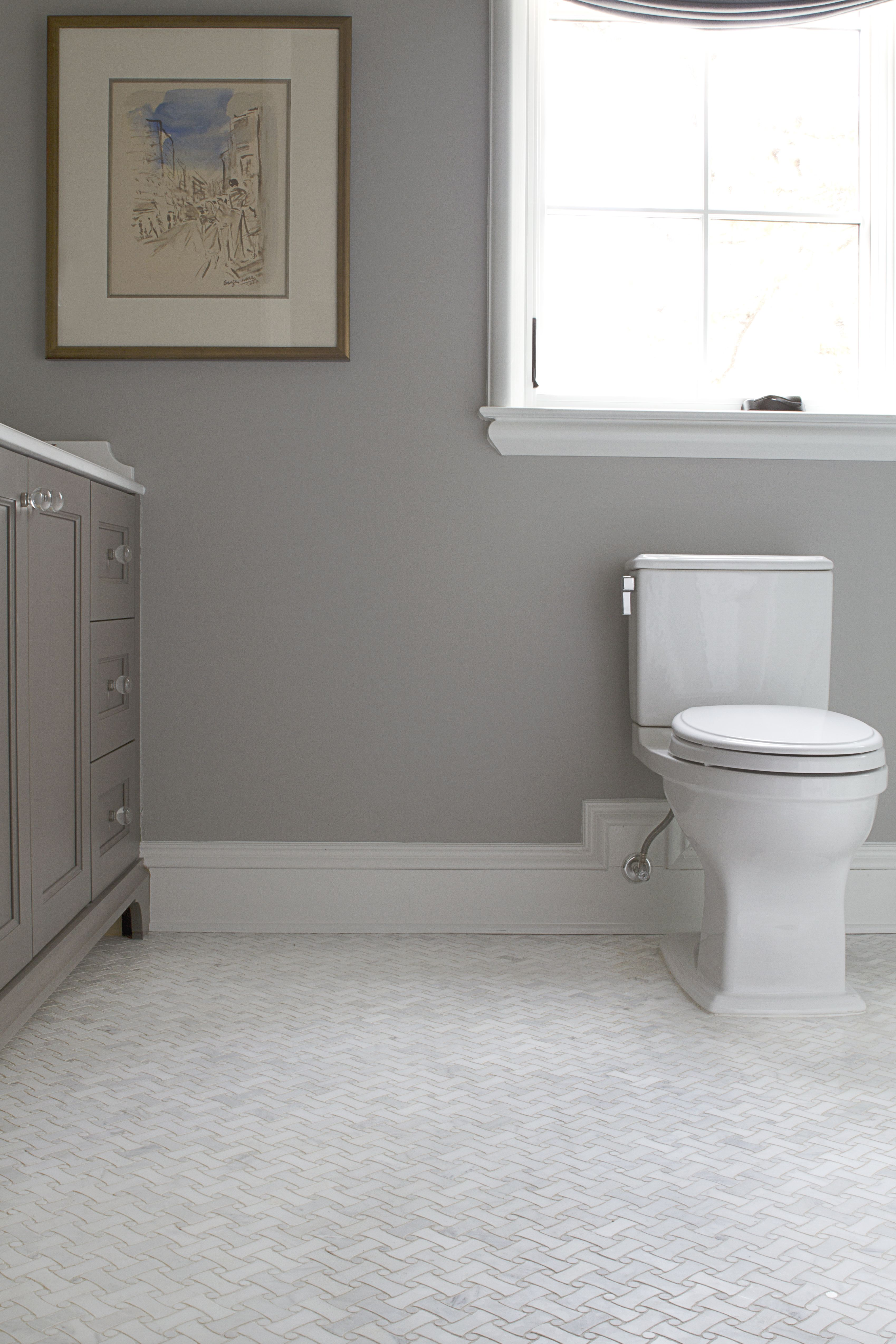 Complete your renovated bathroom with our innovative TOTO toilets ...