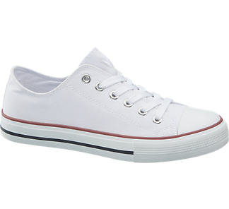 Vty Leinen Sneakers   Chucks converse, Chuck taylor sneakers