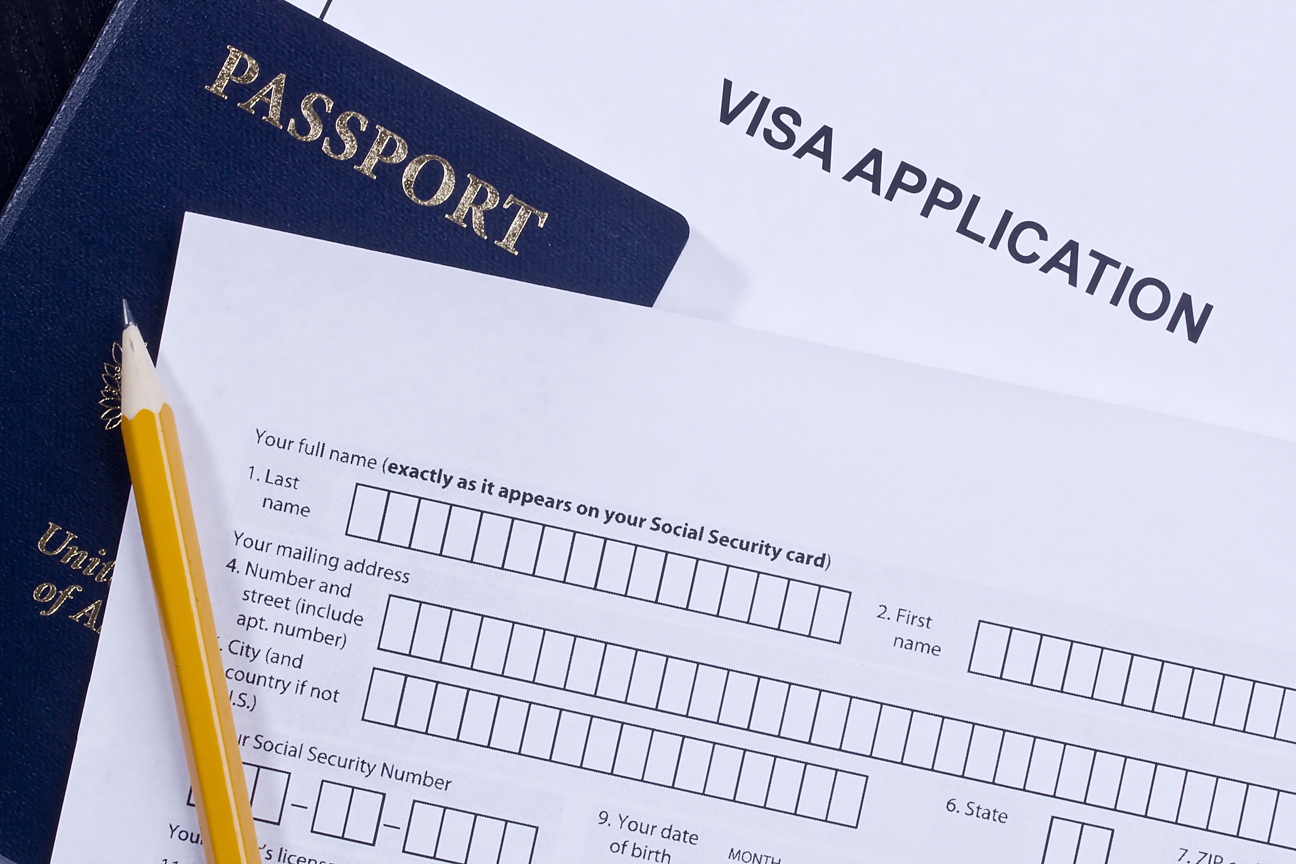 fef0fad2971a134d4f368aba5bad34f7 - How Long Does A Nigerian Visa Take To Get