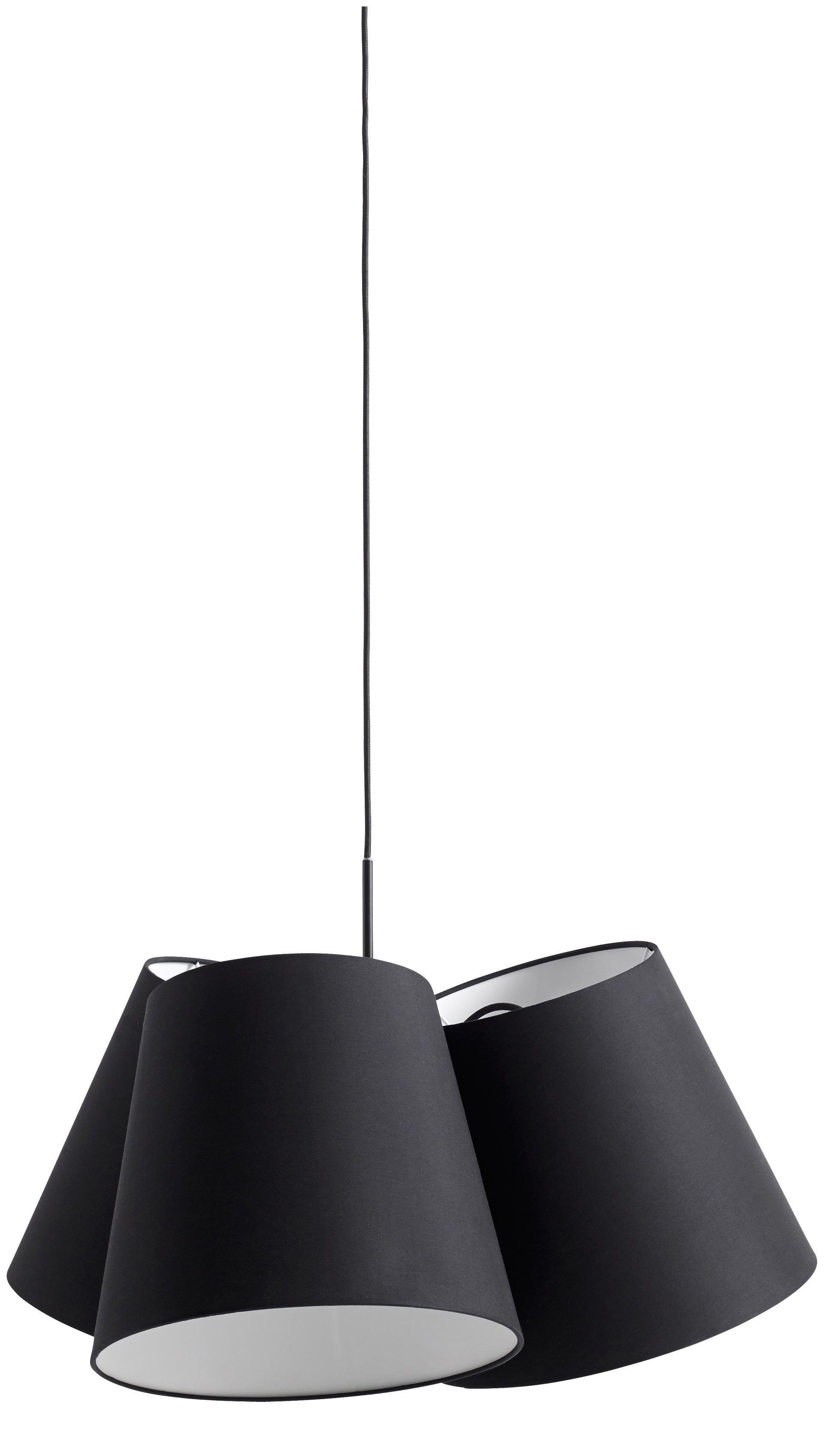 Funny BoConcept lamp