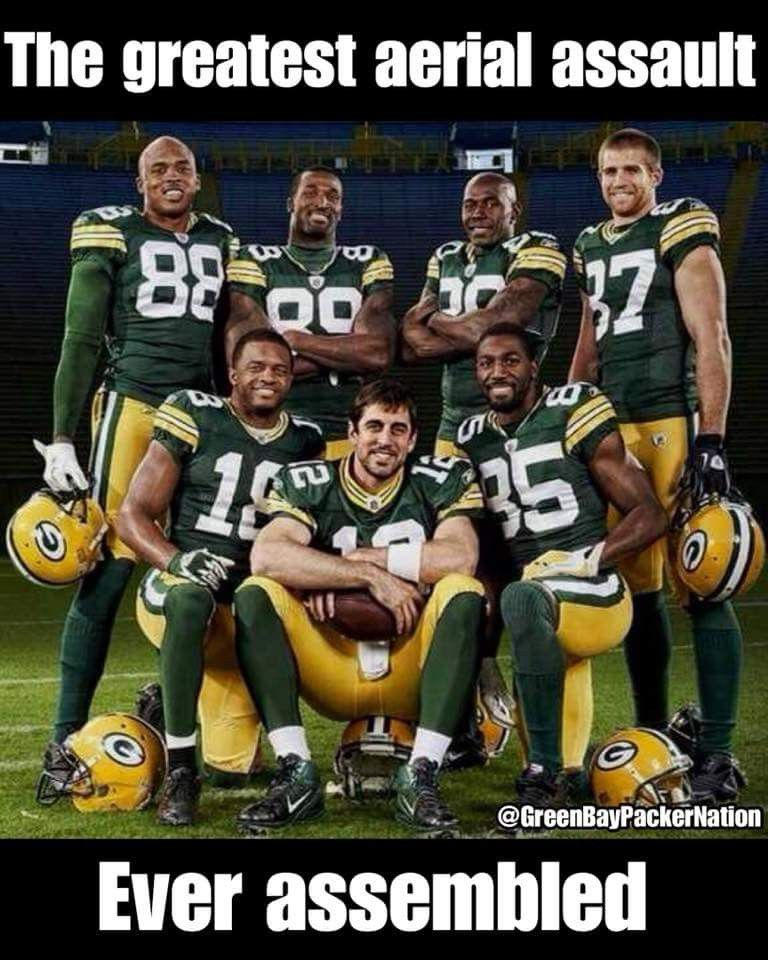 Pin by Jeremy Wick on Green Bay Packers! Green bay
