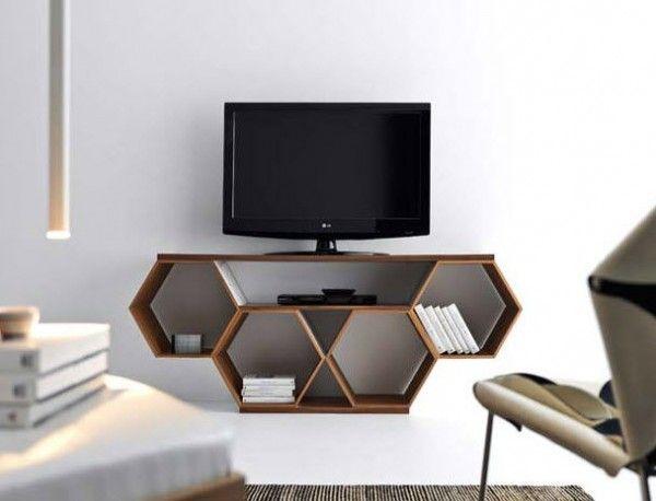 muebles-television-diseno-original-54515-1572457 | design ...