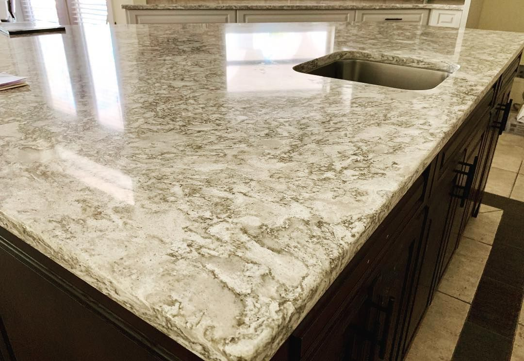 New The 10 Best Home Decor With Pictures Another Great Job Completed Quartz Cambria Crownd Kitchen Countertops Pictures Quartz Countertops Countertops