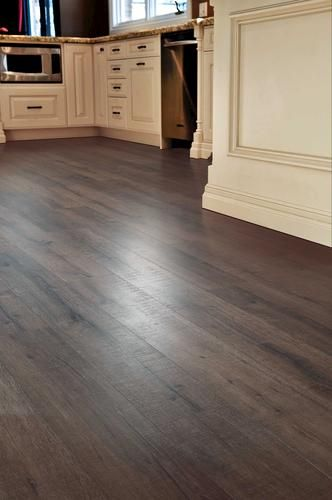 Sable Hickory Menards 3cortland Laminate Flooring Hickory 16 93 Sq Ft Ctn