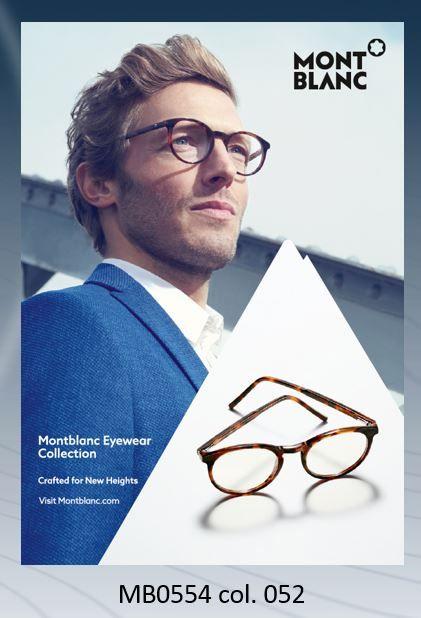 15f530968 MontBlanc Optical SS2015 | MontBlanc Eyewear | Eyeglass frames for ...