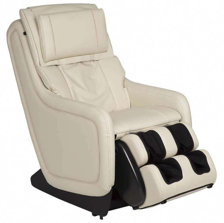 Human touch zero gravity massage chair zerog 30 massage