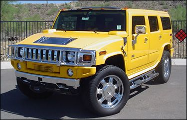 Hummer H1 H2 H3 H4 H5 Price In India On Road Cakepins Com
