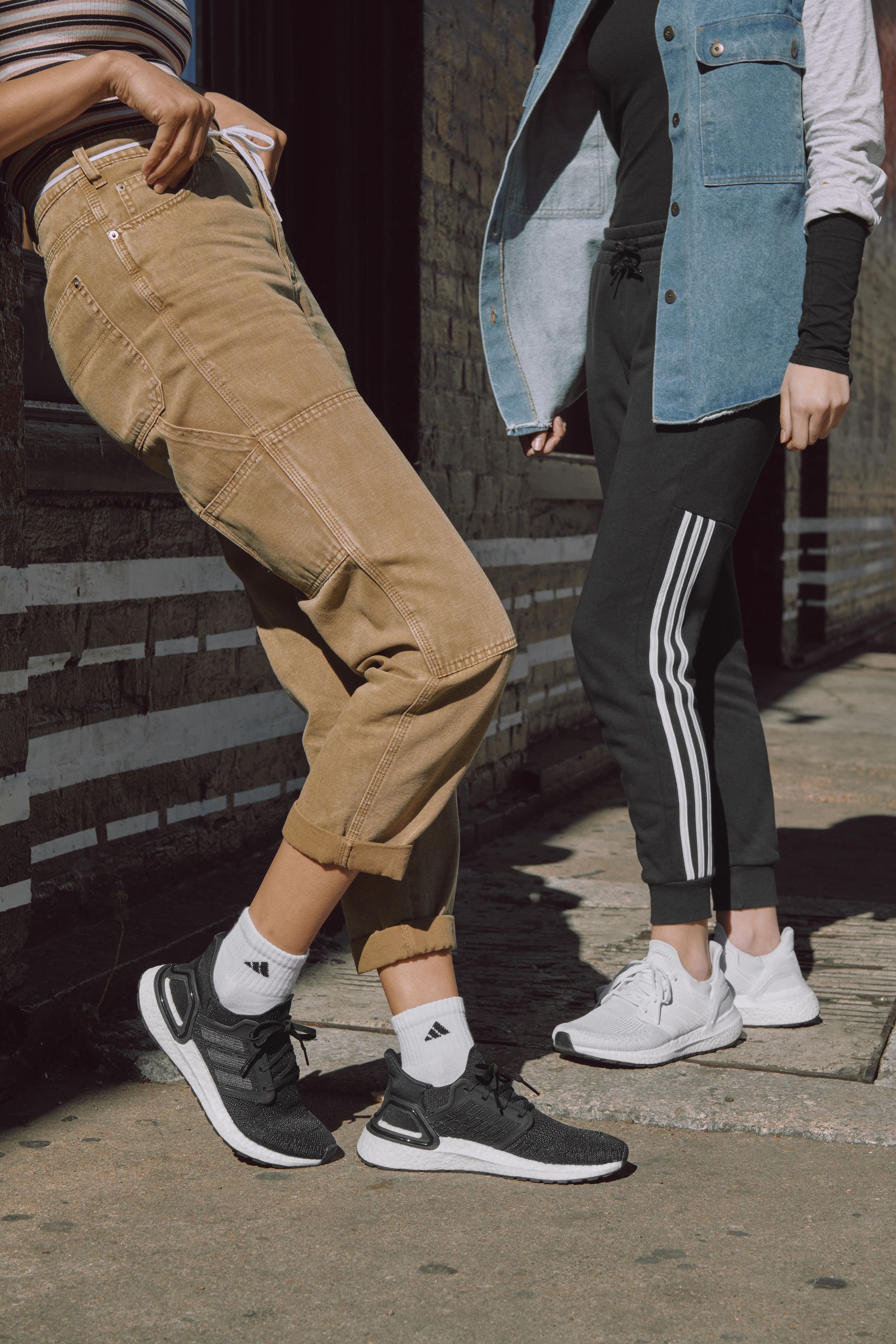 Adidas Ultraboost 20 Comfort For Your On The Go Lifestyle And Your Next Best Running Shoe Adidas Ultra Boost Adidas Running Fitness Brand