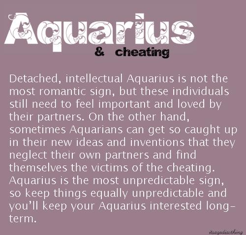 Vedic astrology horoscope dates