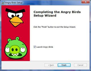 Angry Birds Game Free Download For Pc Just On Gamesclear Lovely