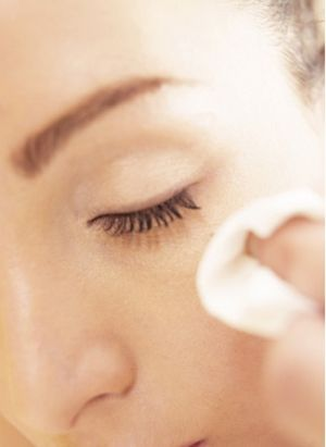 You missed a step beauty pinterest natural facial and facial do it yourself at home beauty skin care secret aromatherapy facial toners home remedies for natural health for the natural mother raising the natural solutioingenieria Image collections
