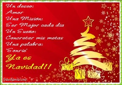 Frases Navidad Para Empresas.Frases Navidenas Para Empresas A Mensajes De Navidad