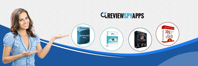 Reviewspyapps provides genuine reviews of spy apps like