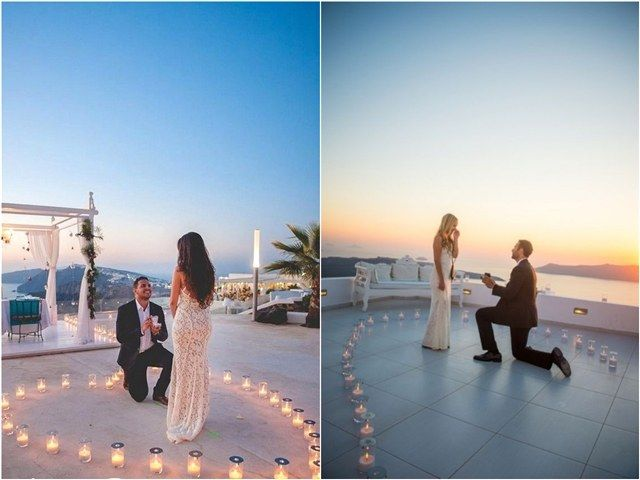 20 Seriously Marriage Proposal Ideas Marriage Proposals Proposals