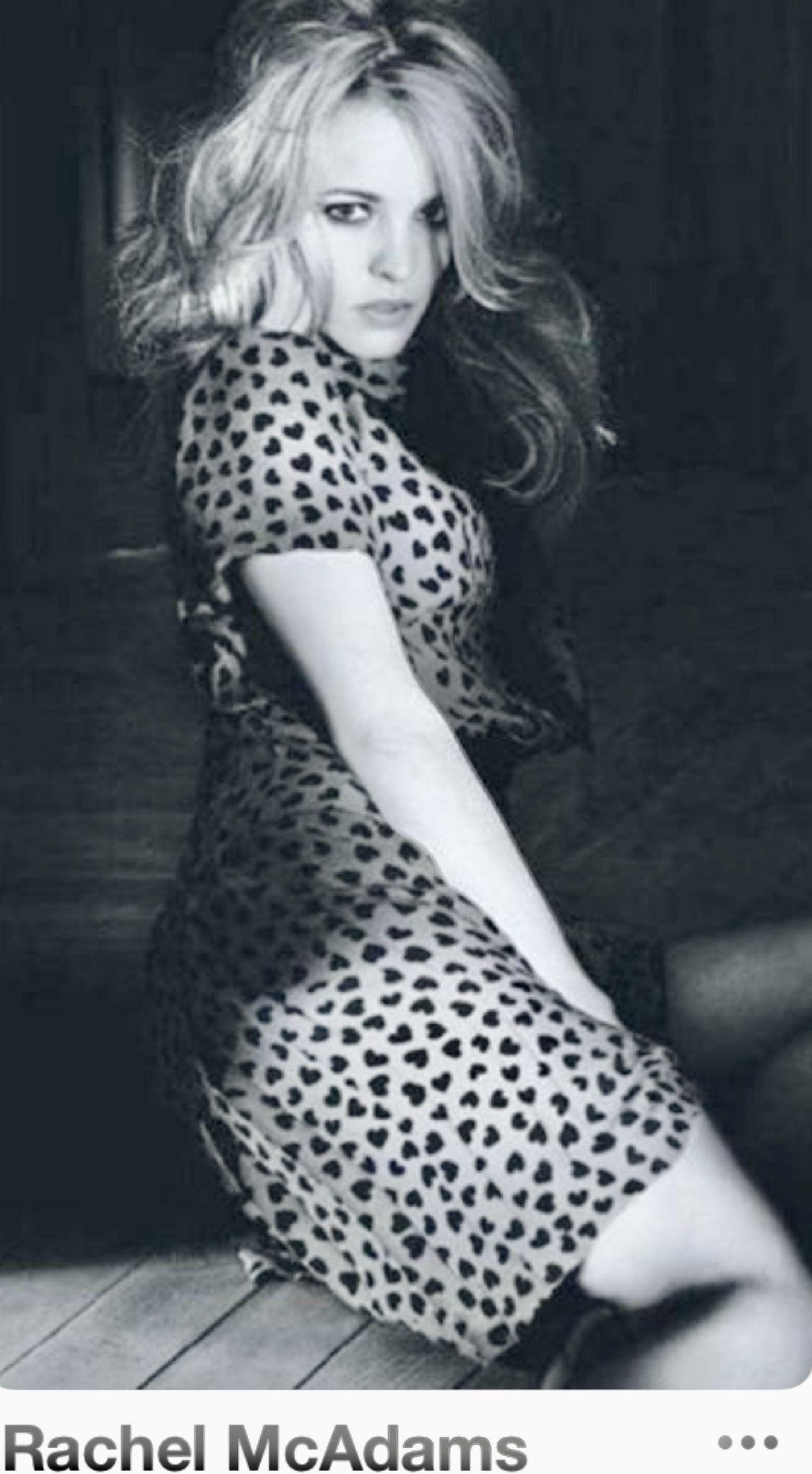 Rachael McAdams | Rachel mcadams, Rachel mcadams hot, Rachel anne ...