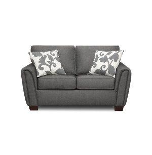 Talbot Loveseat | Fabric Furniture Sets | Living Rooms ...