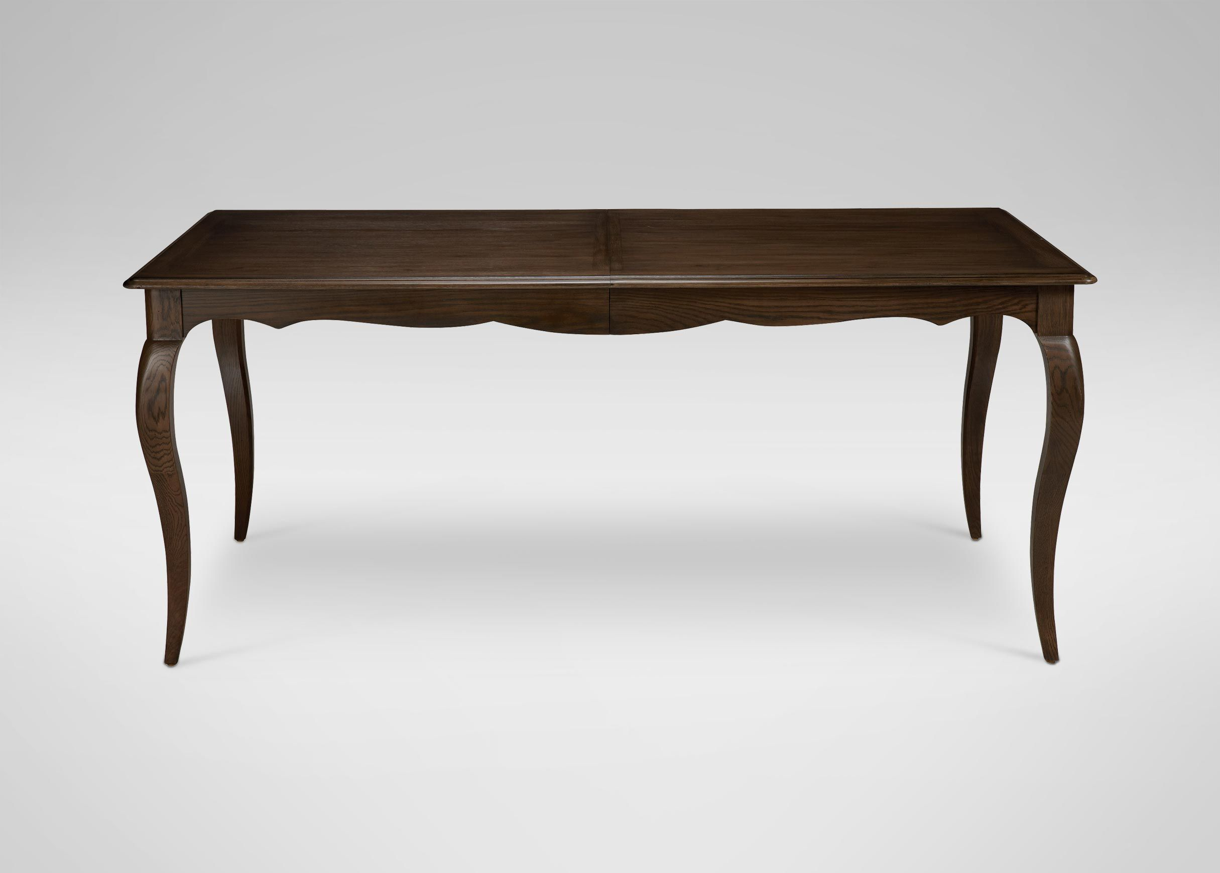 Bijou dining table dining tables