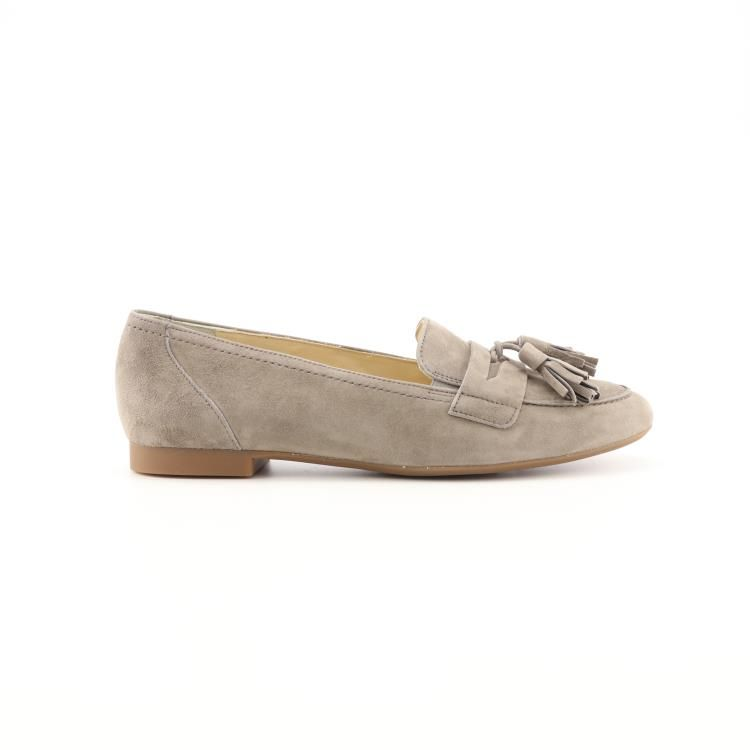 Snoeren schoen en voetspecialist | Collectie | Wish list in