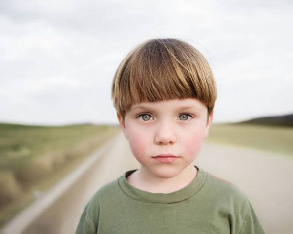 27 Little Boy Haircuts That Can T Be Ignored Slodive Boys Haircuts Little Boy Haircuts Boy Hairstyles