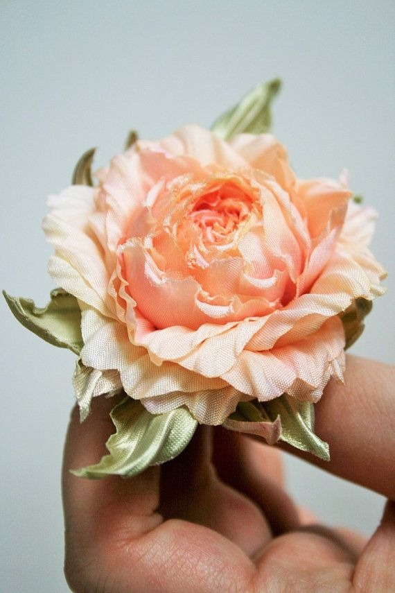 Hey, I found this really awesome Etsy listing at https://www.etsy.com/au/listing/287990247/silk-flower-rose-corsage-flower-rose