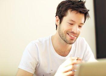 hvordan man laver en god online dating profil for guys