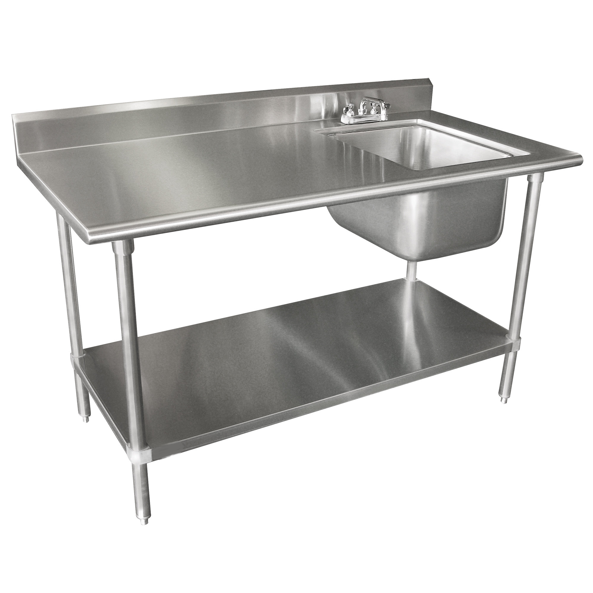 Pin By Travis Willman On My Work In 2020 Stainless Steel Work Table Stainless Steel Table Work Table