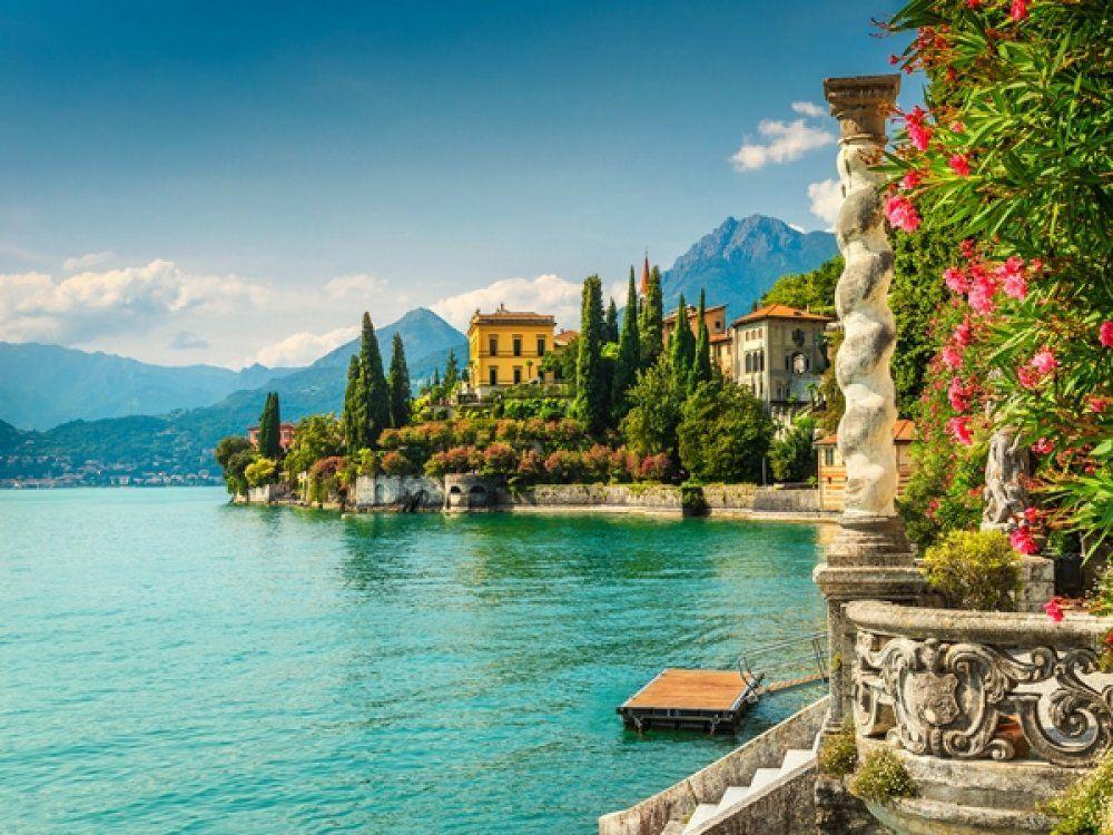 5 Tips Voor Een Natuurvakantie Bij Het Comomeer Inspiratie Voor Een Actieve Vakantie Bij Het Water Met Of Zonder Kinderen En De M Comomeer The Tourist Uitjes