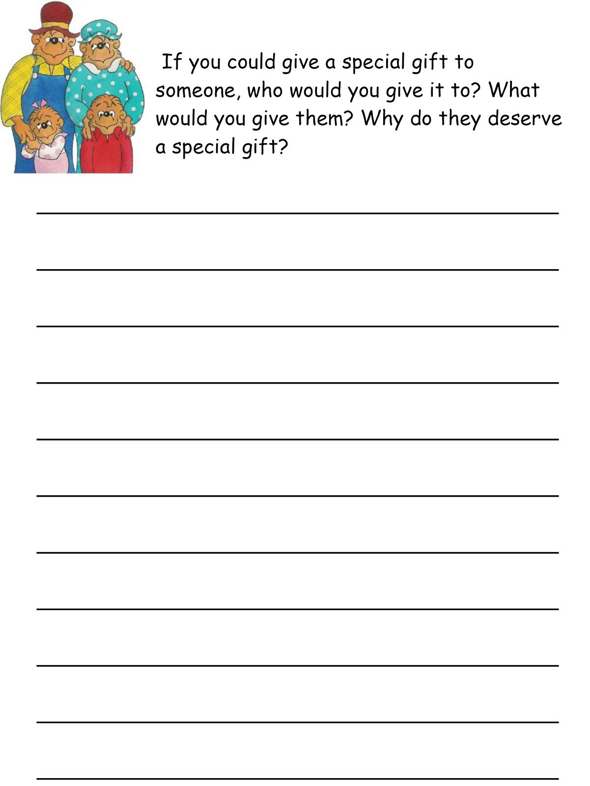 I Love This Time Of Year Because There Are So Many Wonderful Books And Activ Handwriting Worksheets For Kids Free Handwriting Worksheets Handwriting Worksheets [ 1600 x 1201 Pixel ]