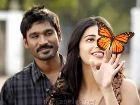 latest love bgm tamil download