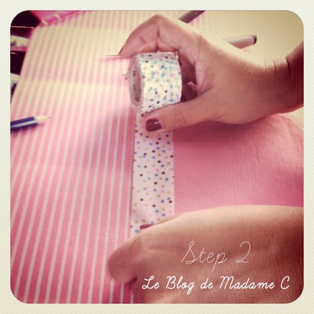 Moulin vent d coratif diy by madame c le blog de madame c jardin vent - Moulin a vent decoratif ...