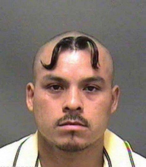 Hässlich Herren Haarschnitte   Männer Frisuren   Frisuren ...