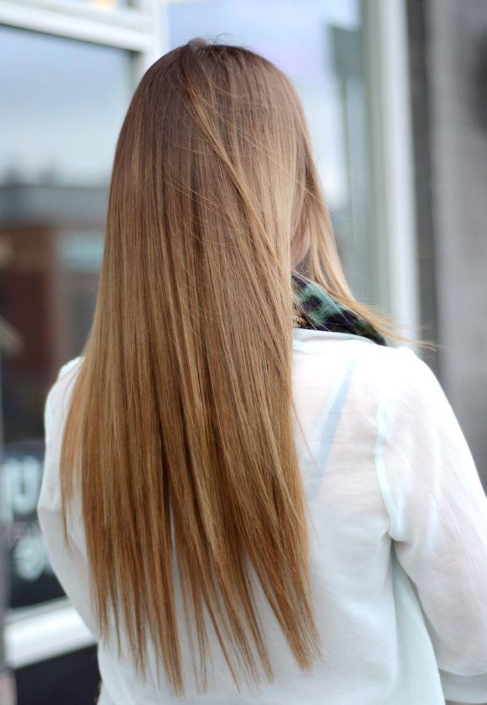1001 Jours Ensoleills Avec Cheveux En Blond Fonc