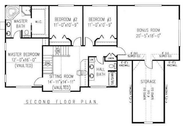 17 Exclusive Barndominium Floor Plan 1600 Sq Ft To Wow Your Guests Barndominium Floor Plans Farmhouse Style House Plans Cafe Floor Plan