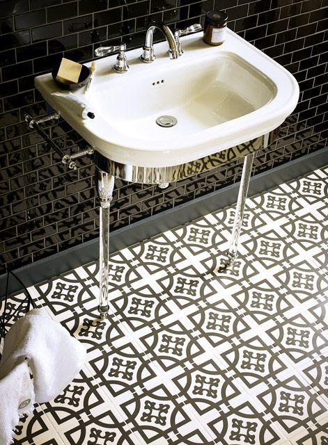 Abbey Woburn Www Firedearth Com Catalog Category View Id 167 Mode Grid Art Deco Kitchen Modern Flooring Flooring